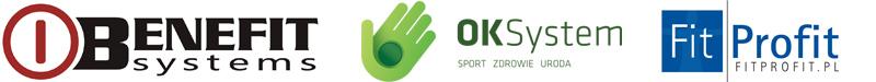 loga_benefit_oksystem_fitprofit