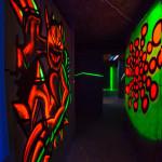 Grafit_8_08_67